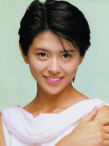 小泉今日子の画像 p1_28